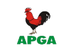 All Progressives Grand Alliance (APGA National Media Platform)